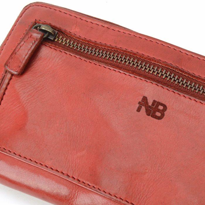 Kožená peněženka Noelia Bolger – NB 5115 CV