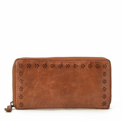Kožená peněženka Noelia Bolger – NB 5115 KO