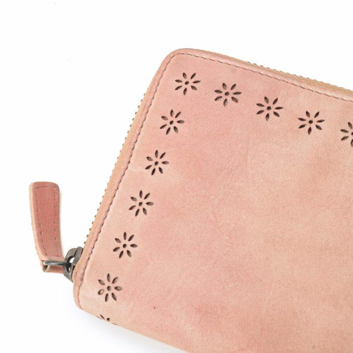 Kožená peněženka Noelia Bolger – NB 5115 R