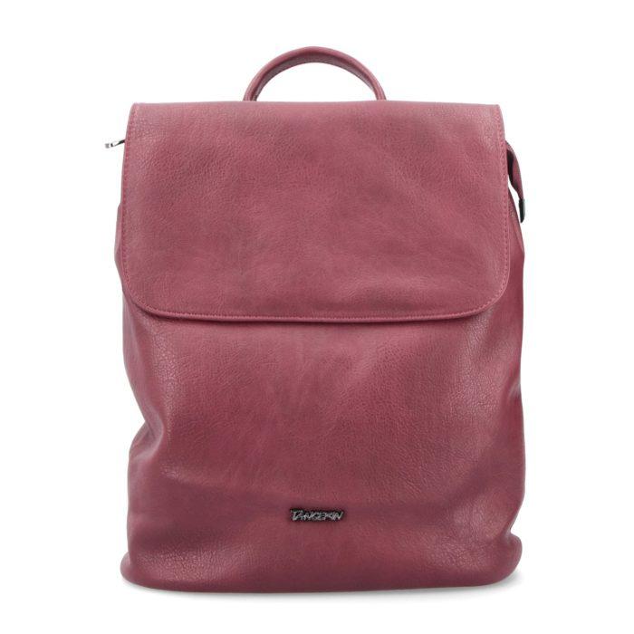 Elegantní batoh Tangerin – 4075 BO