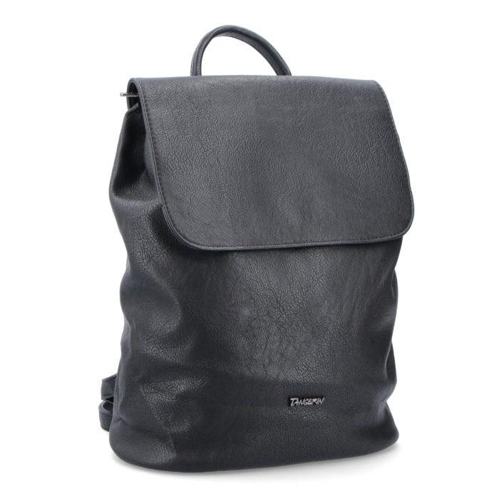 Elegantní batoh Tangerin – 4075 C