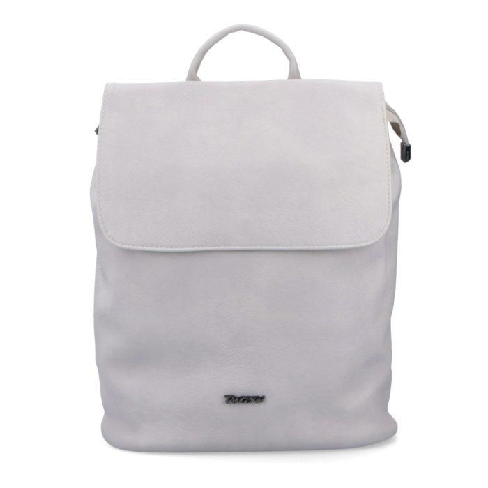 Elegantní batoh Tangerin – 4075 S