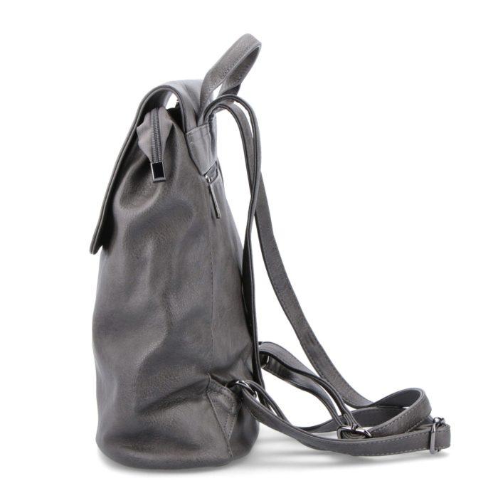 Elegantní batoh Tangerin – 4075 TS