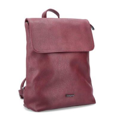 Elegantní batoh Tangerin – 4083 BO