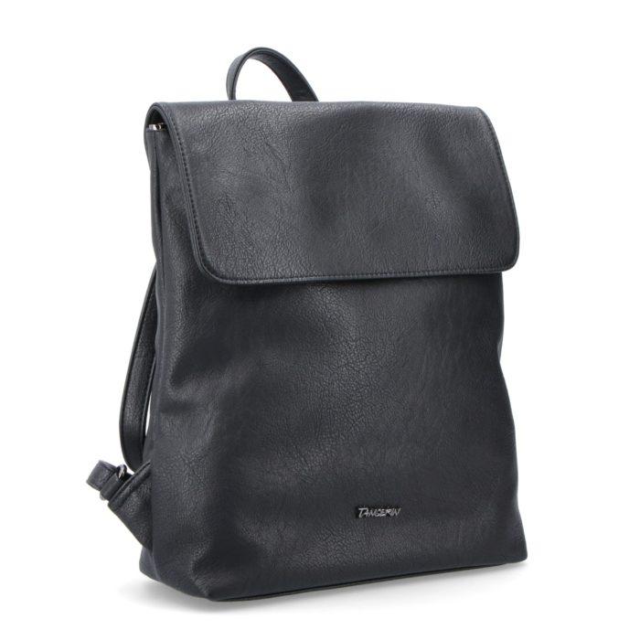 Elegantní batoh Tangerin – 4083 C