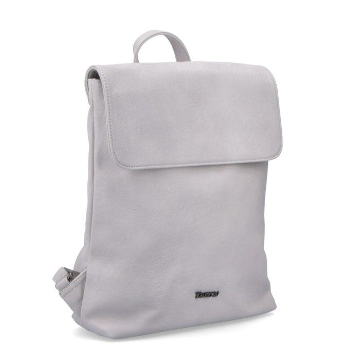Elegantní batoh Tangerin – 4083 S