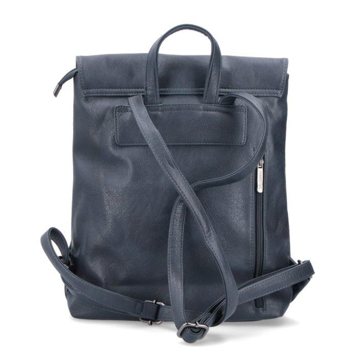 Elegantní batoh Tangerin – 4083 TM