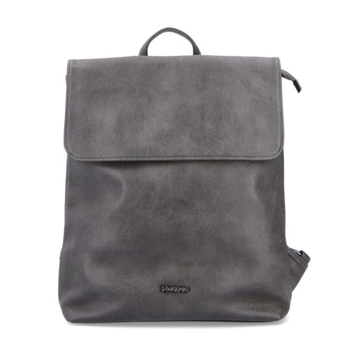 Elegantní batoh Tangerin – 4083 TS