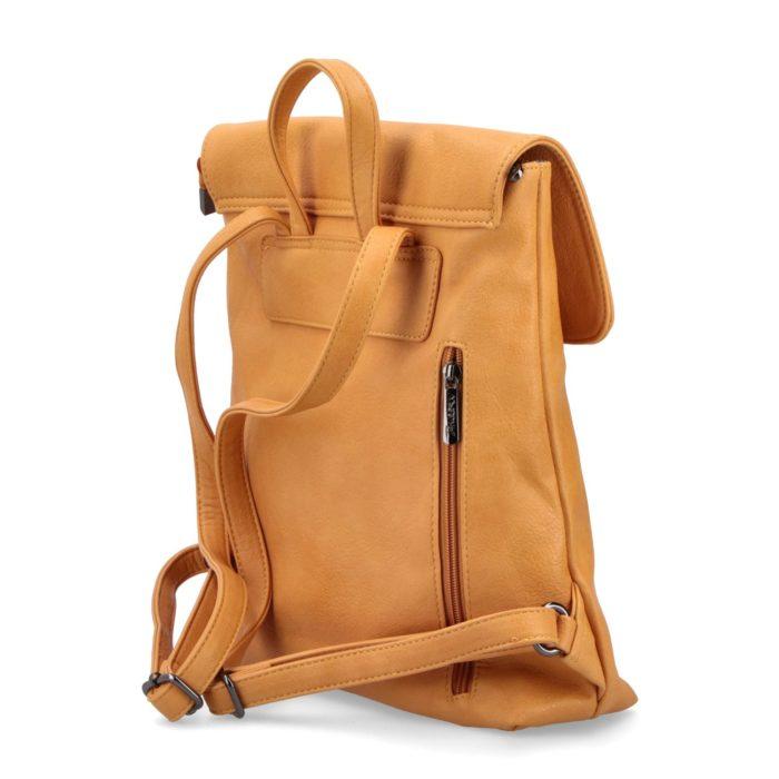 Elegantní batoh Tangerin – 4083 ZLU