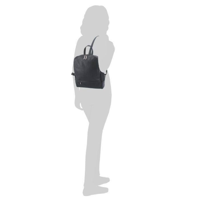 Městský batoh Tangerin – 4086 C