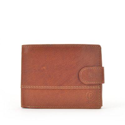Kožená peněženka Poyem – 5223 AND KO