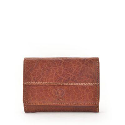 Kožená peněženka Poyem – 5225 AND KO
