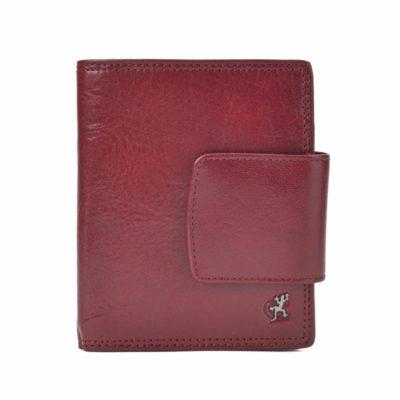 Kožená peněženka Cosset – 4404 Komodo B