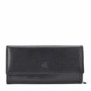 Kožená peněženka Cosset – 4493 Komodo C