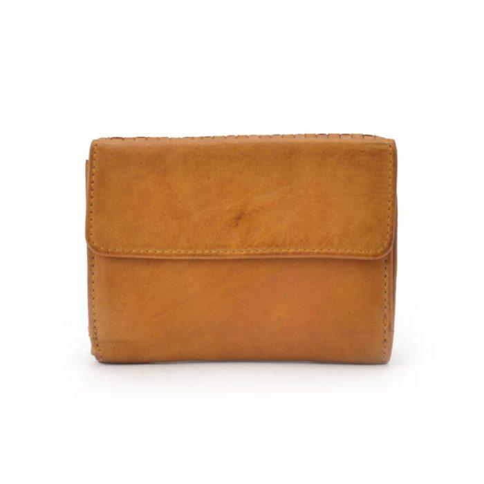 Kožená peněženka Noelia Bolger – 5109 NB ZLU