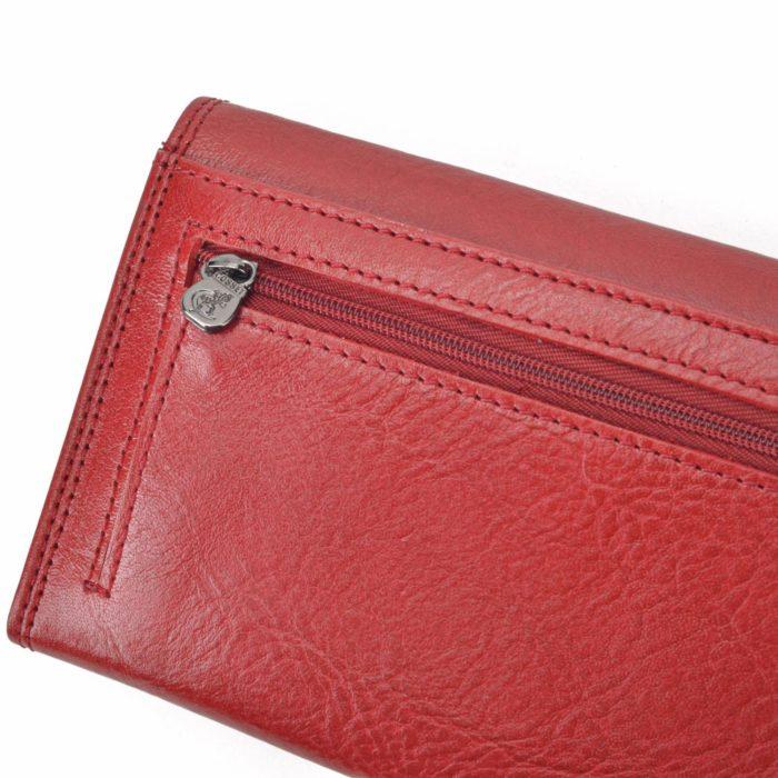 Dámská peněženka Cosset – 4427 KomodoCV