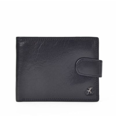 Kožená peněženka Cosset – 4411 Komodo C