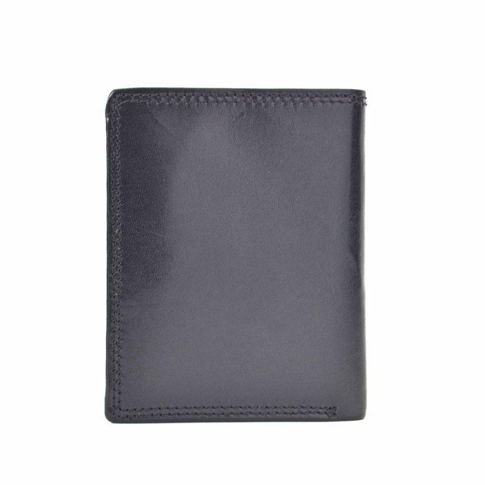 Kožená peněženka Cosset – 4501 Komodo C