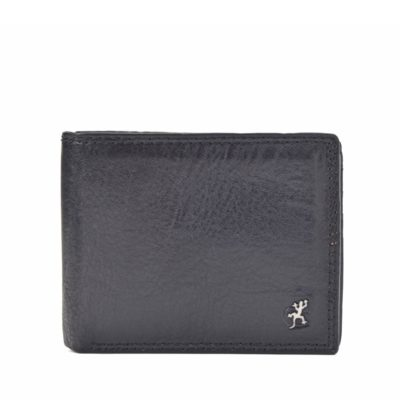 Kožená peněženka Cosset – 4505 Komodo C
