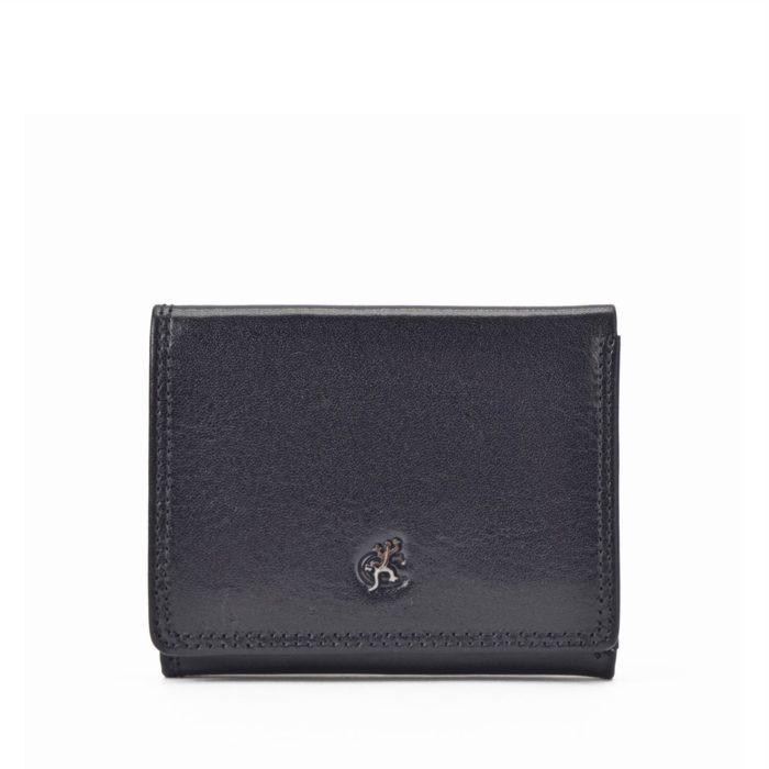 Kožená peněženka Cosset – 4508 Komodo C