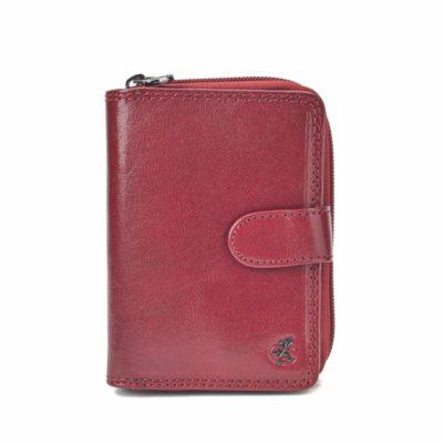 Kožená peněženka Cosset – 4512 Komodo B