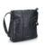 Designová kabelka Carmelo – 4131 C