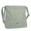 Designová kabelka Carmelo – 4131 ZE