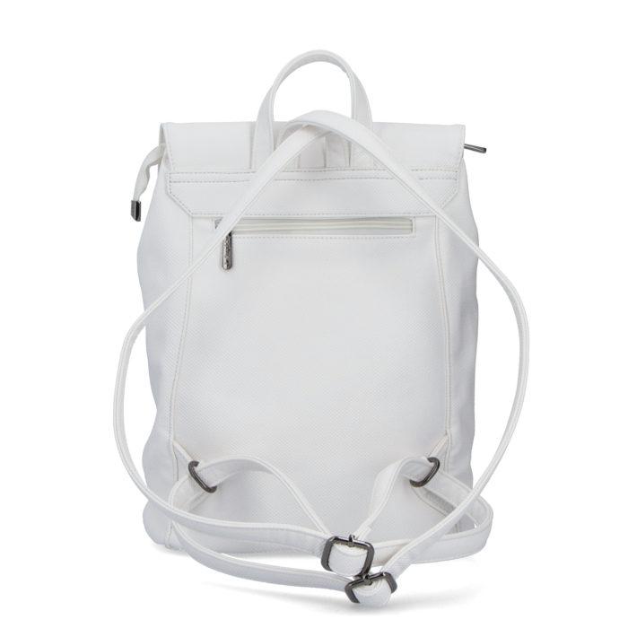Elegantní batoh Le Sands – 4126 B