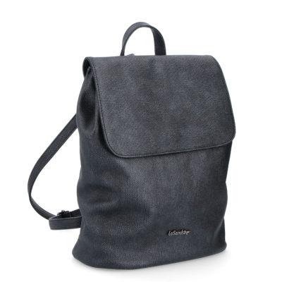 Elegantní batoh Le Sands – 4126 C