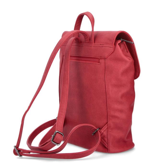Elegantní batoh Le Sands – 4126 CV