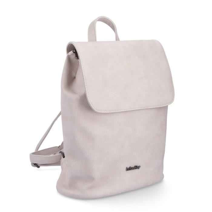 Elegantní batoh Le Sands – 4126 LI
