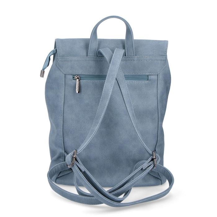 Elegantní batoh Le Sands – 4126 M