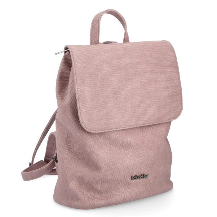 Elegantní batoh Le Sands – 4126 R