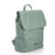 Elegantní batoh Le Sands – 4126 ZE