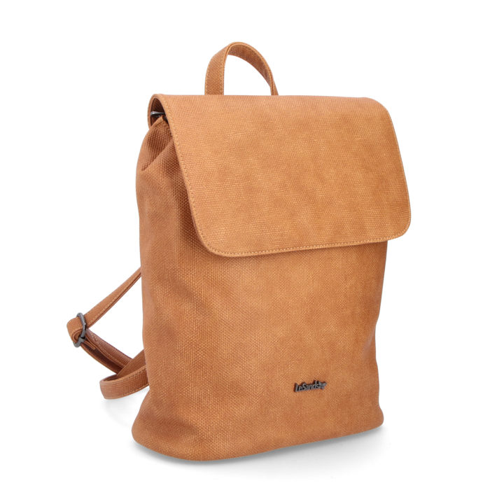 Elegantní batoh Le Sands – 4126 ZLU