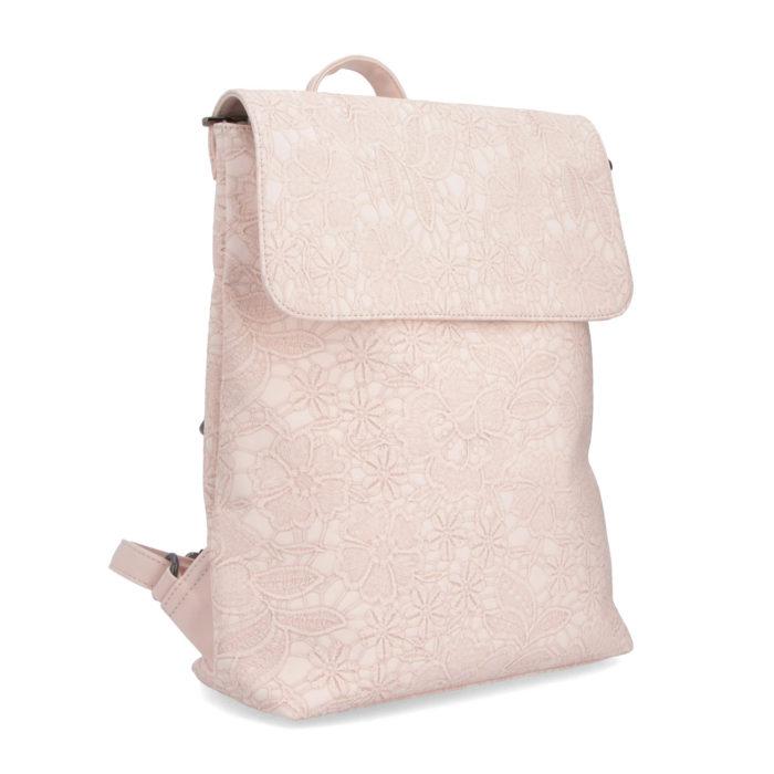 Elegantní batoh Tangerin – 4139 APR