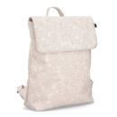 Elegantní batoh Tangerin – 4139 BE
