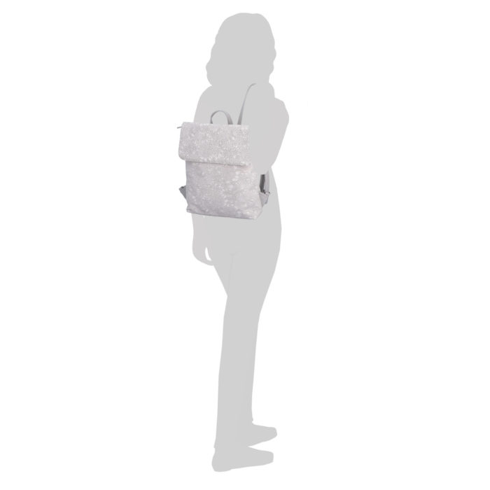 Elegantní batoh Tangerin – 4139 C