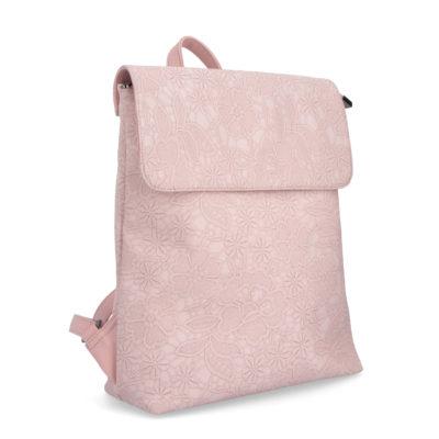 Elegantní batoh Tangerin – 4139 R