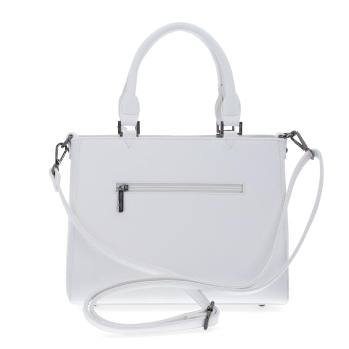 Elegantní kabelka Le Sands – 4107 B