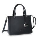 Elegantní kabelka Le Sands – 4107 C