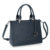 Elegantní kabelka Le Sands – 4107 TM