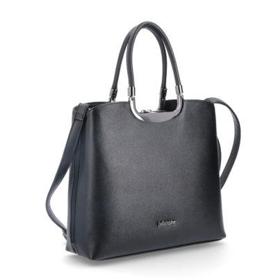 Elegantní kabelka Le Sands – 4108 C
