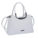 Elegantní kabelka Le Sands – 4109 B