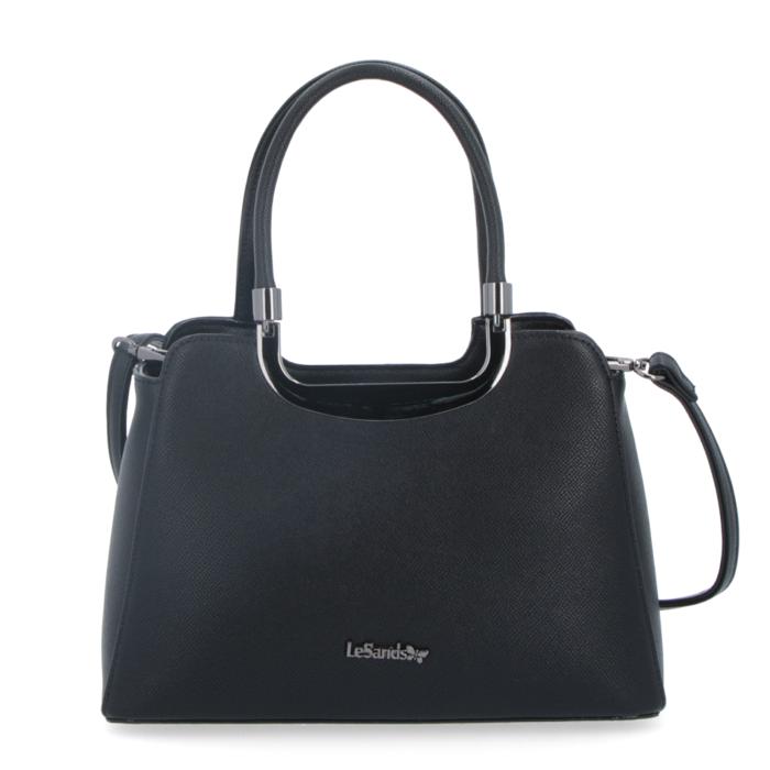 Elegantní kabelka Le Sands – 4109 C