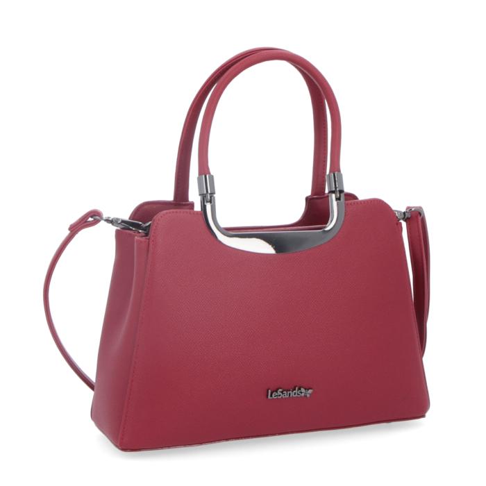 Elegantní kabelka Le Sands – 4109 CV
