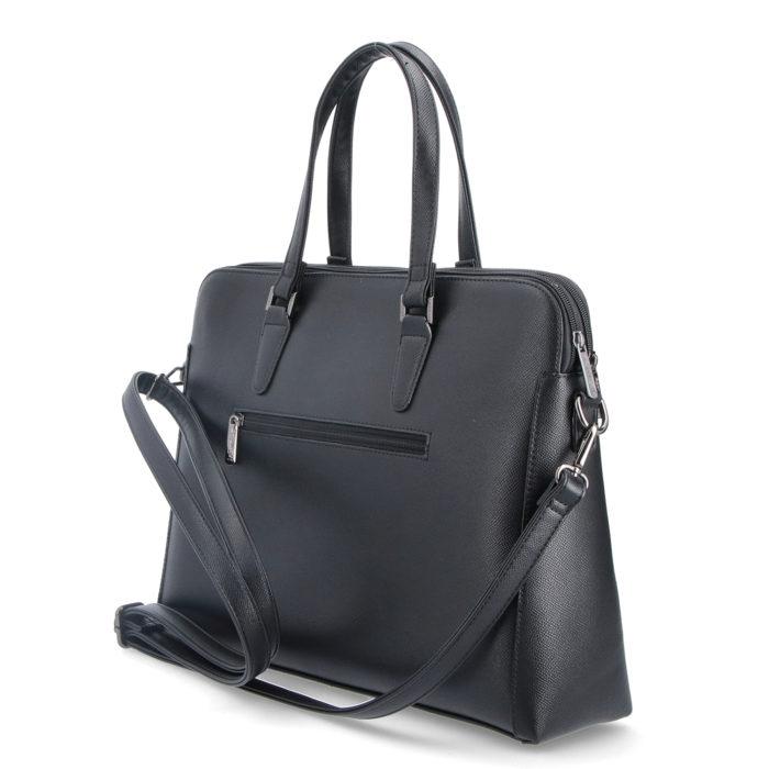 Elegantní kabelka Le Sands – 4112 C