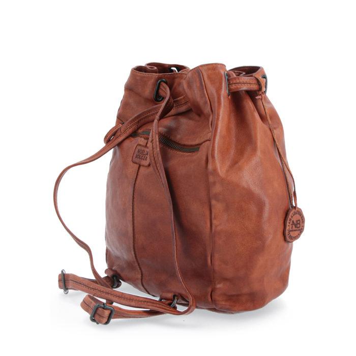 Kožený batoh Noelia Bolger – NB 2092 KO
