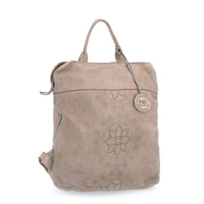 Kožený batoh Noelia Bolger – NB 2098 SS