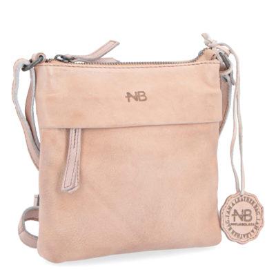 Malá crossbody Noelia Bolger – NB 2090 R